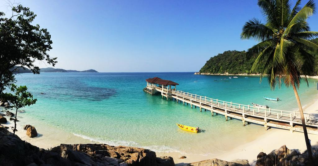Read more about the article Explore Perhentian Island