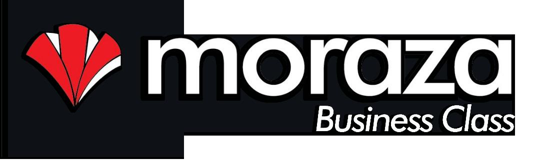 MORAZA BUSINESS CLASS