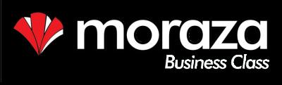 logo without bg2